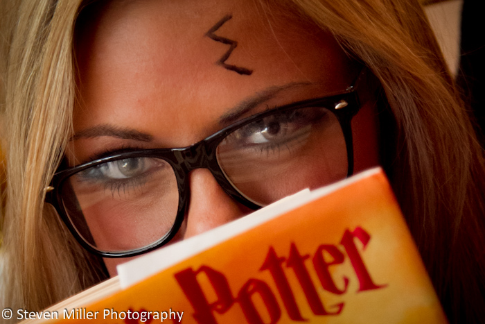 steven_miller_photography_harry_potter_model_cosplay_photographer_orlando_0008