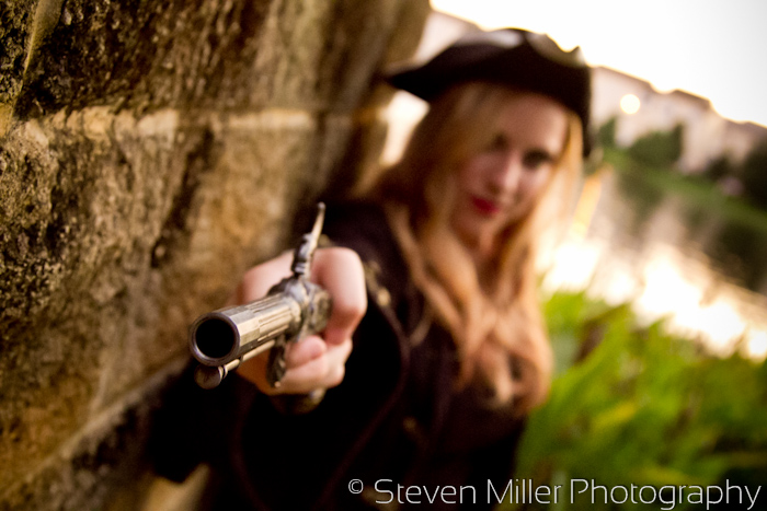 steven_miller_photography_orlando_pirate_cosplay_cool_photos_0006