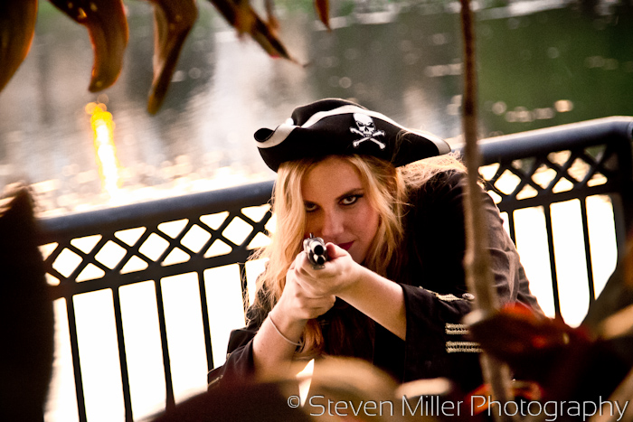 steven_miller_photography_orlando_pirate_cosplay_cool_photos_0008