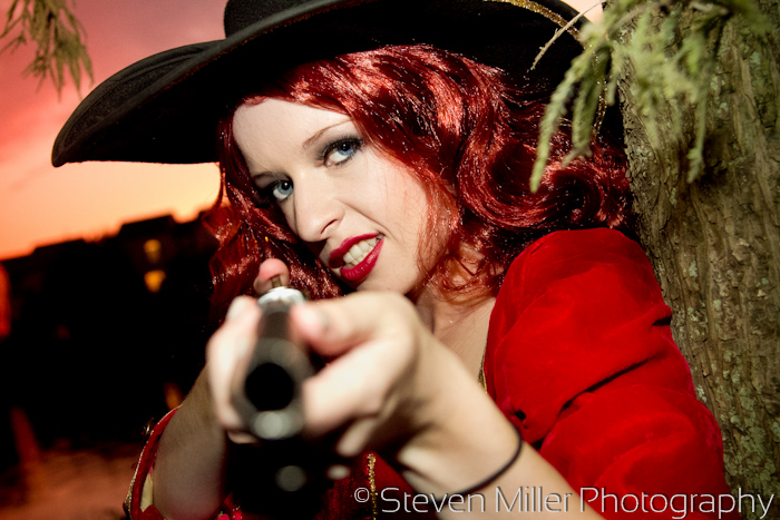 steven_miller_photography_orlando_pirate_cosplay_cool_photos_0012