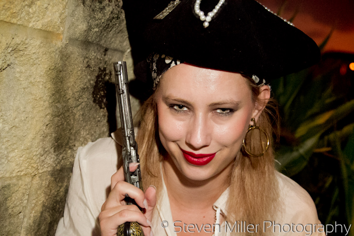 steven_miller_photography_orlando_pirate_cosplay_cool_photos_0015