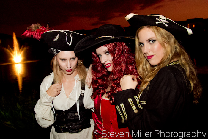 steven_miller_photography_orlando_pirate_cosplay_cool_photos_0016
