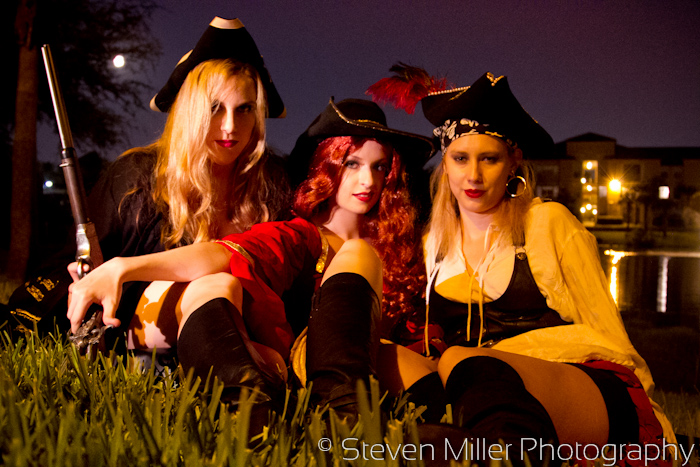 steven_miller_photography_orlando_pirate_cosplay_cool_photos_0021