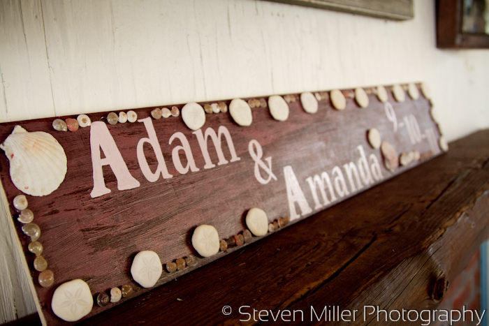 steven_miller_photography_saunderstown_yacht_club_rhode_island_weddings_0001
