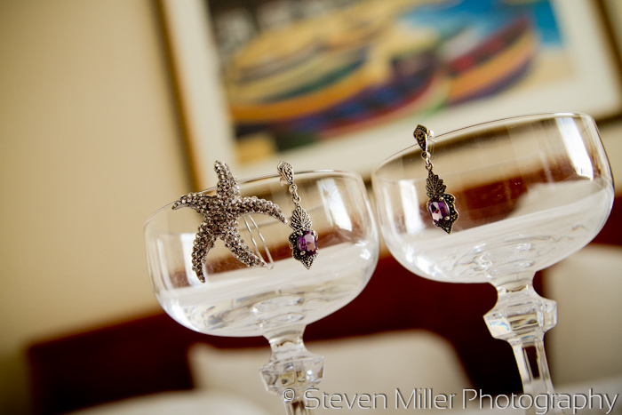 steven_miller_photography_saunderstown_yacht_club_rhode_island_weddings_0009
