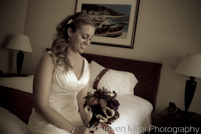 steven_miller_photography_saunderstown_yacht_club_rhode_island_weddings_0016