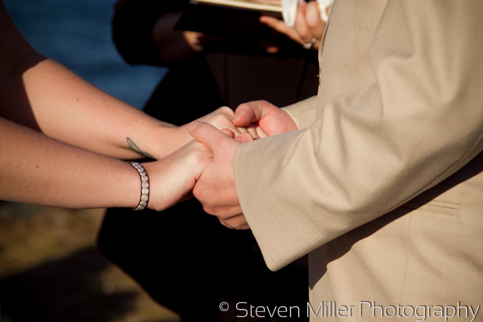 steven_miller_photography_saunderstown_yacht_club_rhode_island_weddings_0018