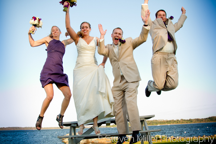 steven_miller_photography_saunderstown_yacht_club_rhode_island_weddings_0021