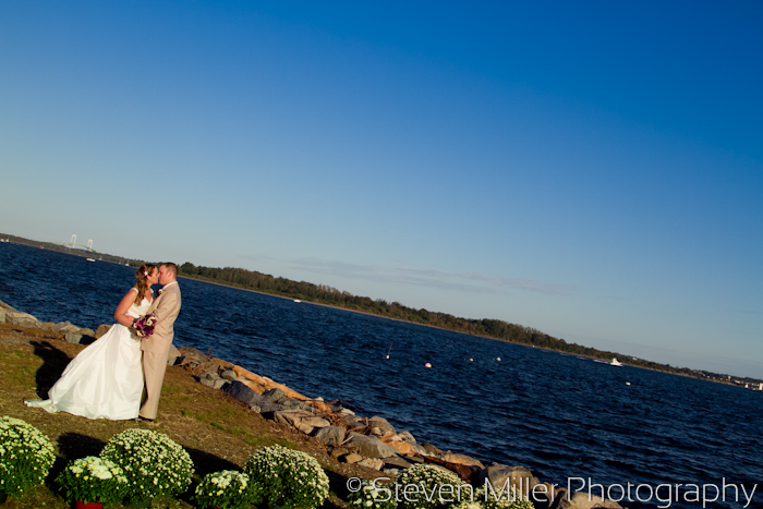 steven_miller_photography_saunderstown_yacht_club_rhode_island_weddings_0023