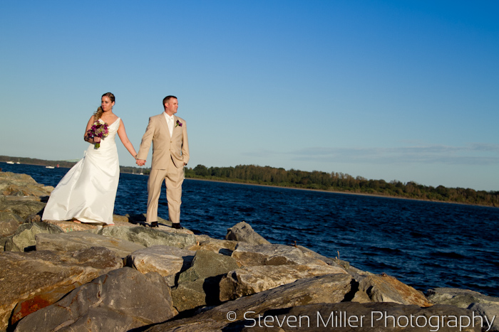 steven_miller_photography_saunderstown_yacht_club_rhode_island_weddings_0025