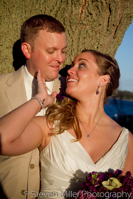 steven_miller_photography_saunderstown_yacht_club_rhode_island_weddings_0029