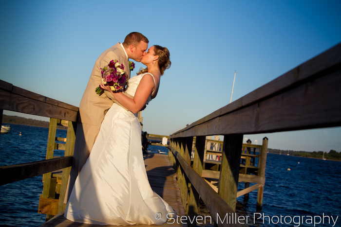 steven_miller_photography_saunderstown_yacht_club_rhode_island_weddings_0030