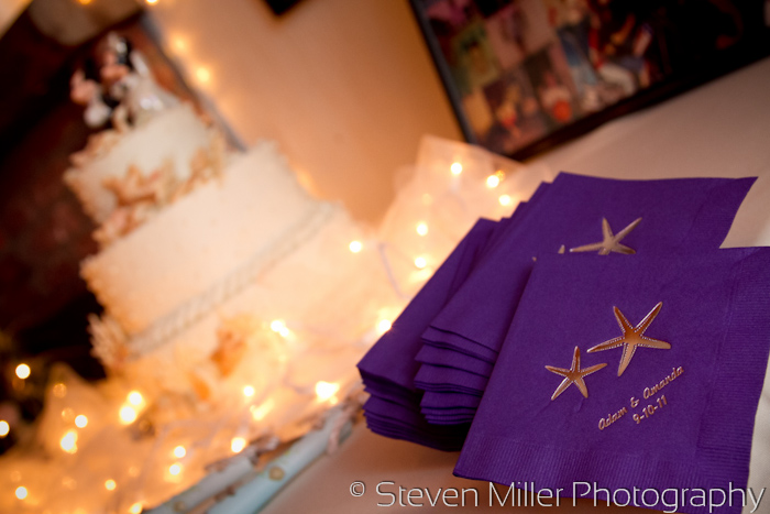 steven_miller_photography_saunderstown_yacht_club_rhode_island_weddings_0031