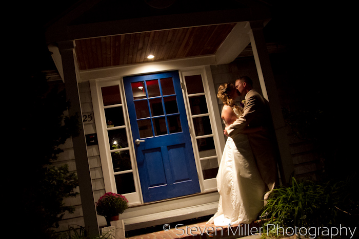 steven_miller_photography_saunderstown_yacht_club_rhode_island_weddings_0035