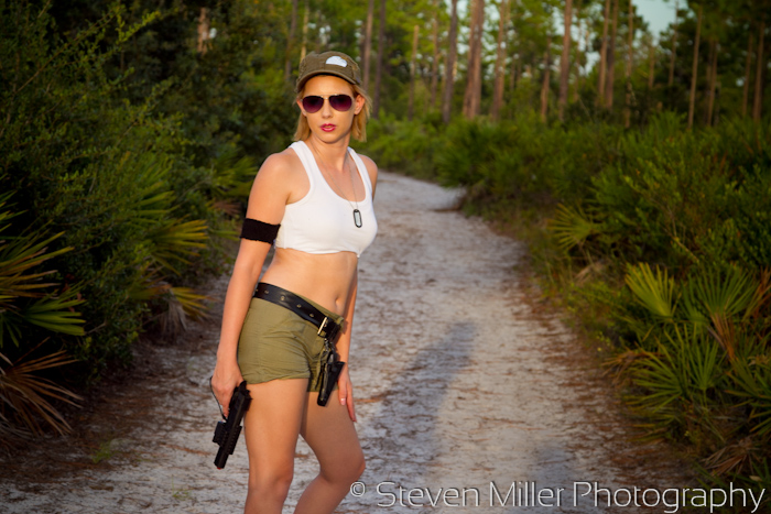 steven_miller_photography_sonya_blade_cosplay_photography_orlando_0001