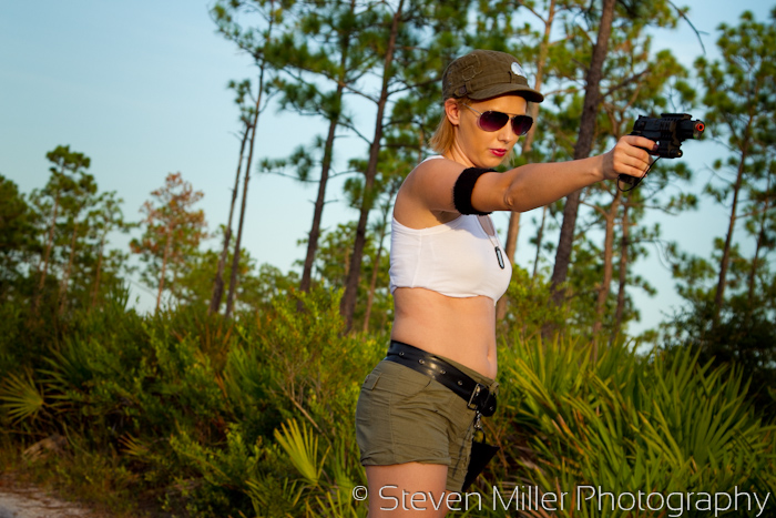 steven_miller_photography_sonya_blade_cosplay_photography_orlando_0003