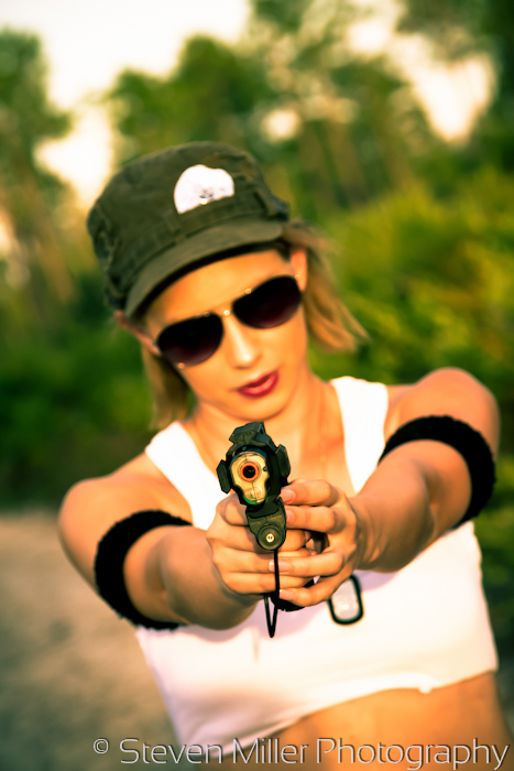 steven_miller_photography_sonya_blade_cosplay_photography_orlando_0004