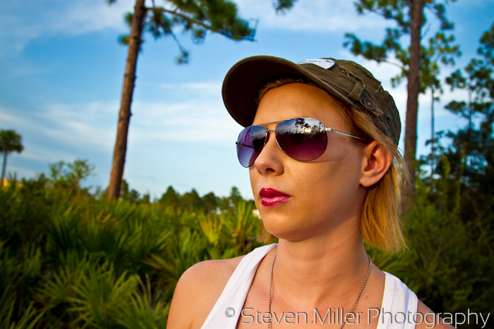 steven_miller_photography_sonya_blade_cosplay_photography_orlando_0006