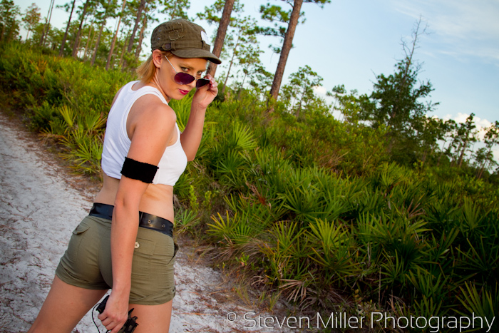 steven_miller_photography_sonya_blade_cosplay_photography_orlando_0008