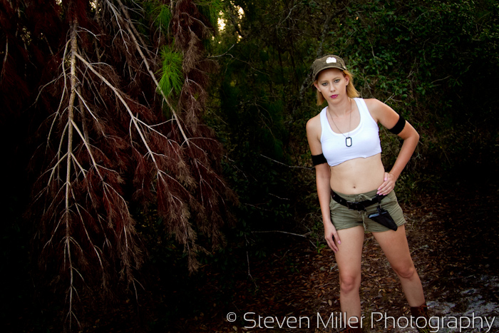steven_miller_photography_sonya_blade_cosplay_photography_orlando_0013
