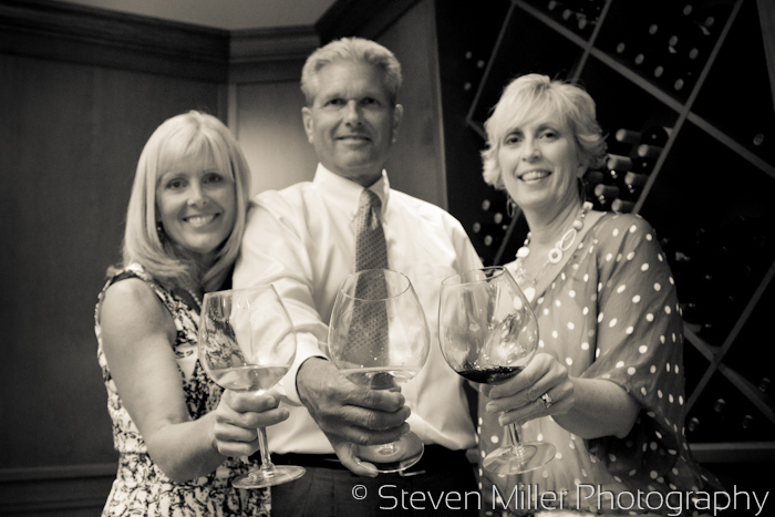www.StevenMillerPix.com_fleming's_steakhouse_orlando_wine_event_photographers_0003