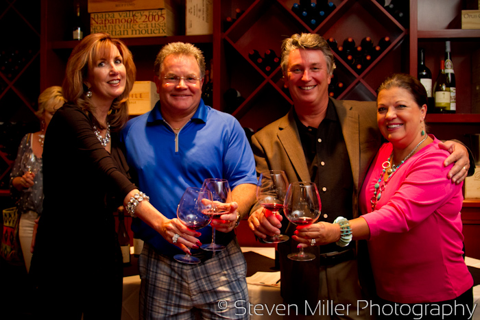 www.StevenMillerPix.com_fleming's_steakhouse_orlando_wine_event_photographers_0004