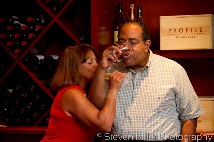 www.StevenMillerPix.com_fleming's_steakhouse_orlando_wine_event_photographers_0007