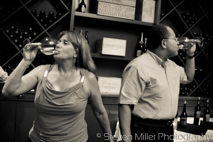 www.StevenMillerPix.com_fleming's_steakhouse_orlando_wine_event_photographers_0008