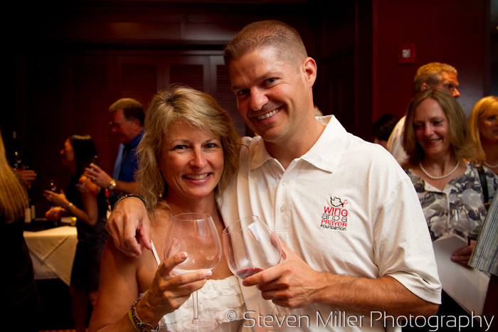 www.StevenMillerPix.com_fleming's_steakhouse_orlando_wine_event_photographers_0011