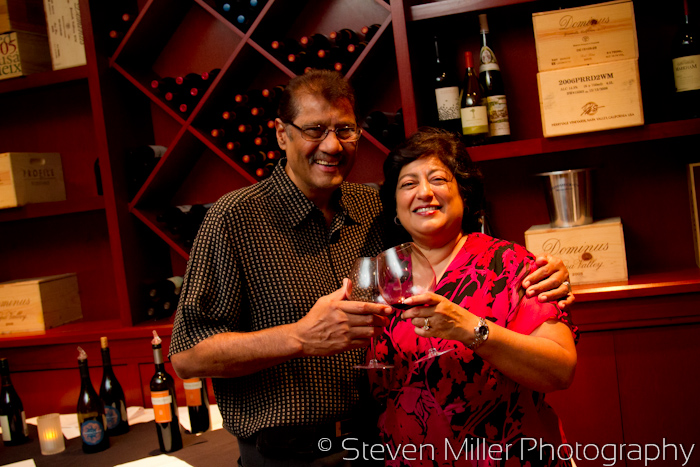www.StevenMillerPix.com_fleming's_steakhouse_orlando_wine_event_photographers_0012