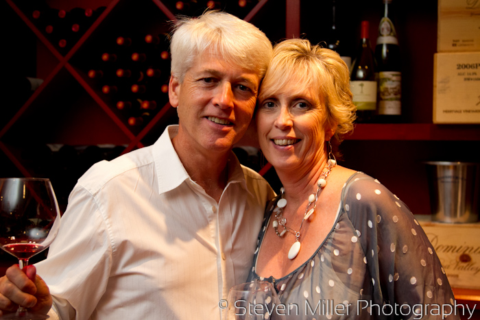 www.StevenMillerPix.com_fleming's_steakhouse_orlando_wine_event_photographers_0013