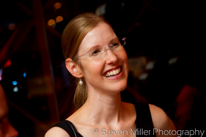 www.StevenMillerPix.com_fleming's_steakhouse_orlando_wine_event_photographers_0014
