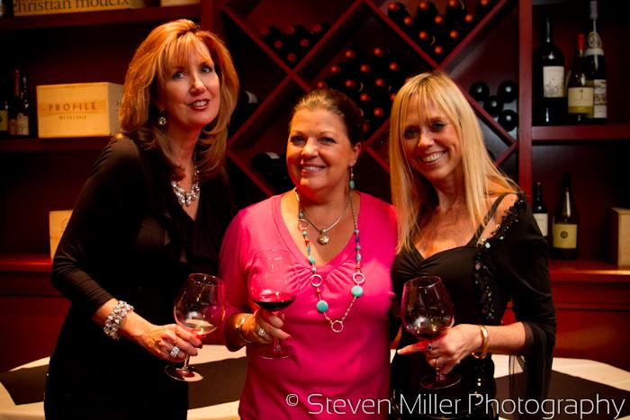 www.StevenMillerPix.com_fleming's_steakhouse_orlando_wine_event_photographers_0017