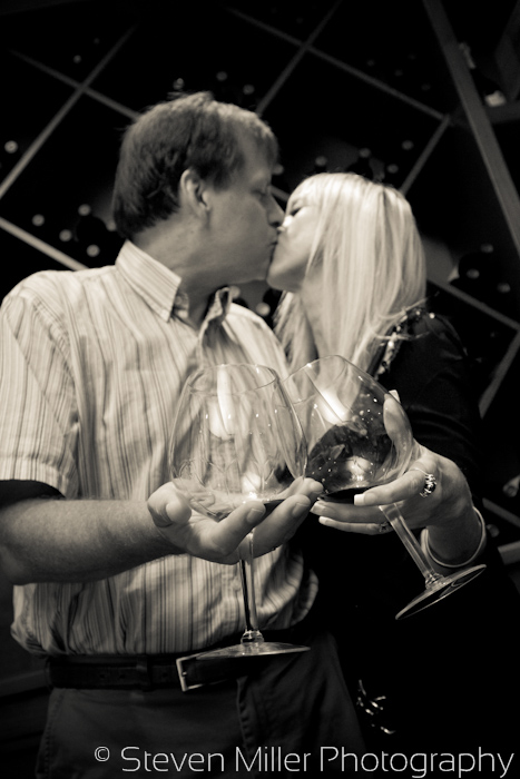 www.StevenMillerPix.com_fleming's_steakhouse_orlando_wine_event_photographers_0019