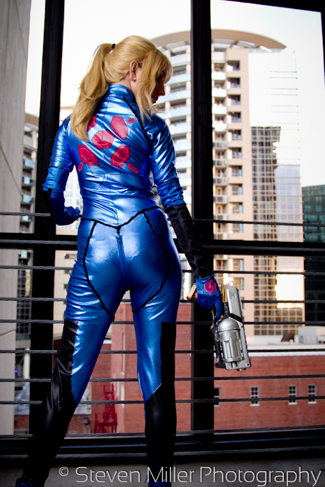 Steven_Miller_Photography_metroid_samus_cosplay_orlando_0012