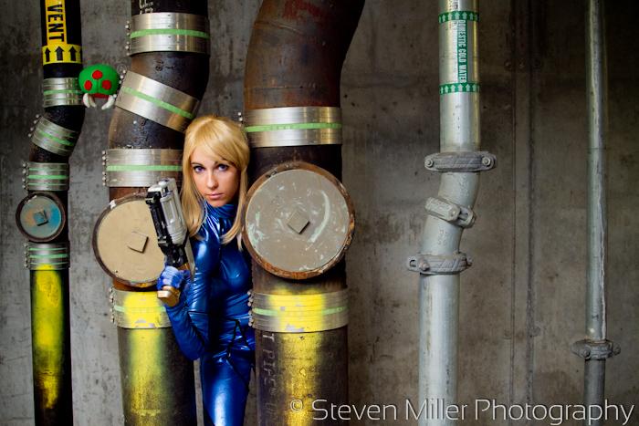 Steven_Miller_Photography_metroid_samus_cosplay_orlando_0014