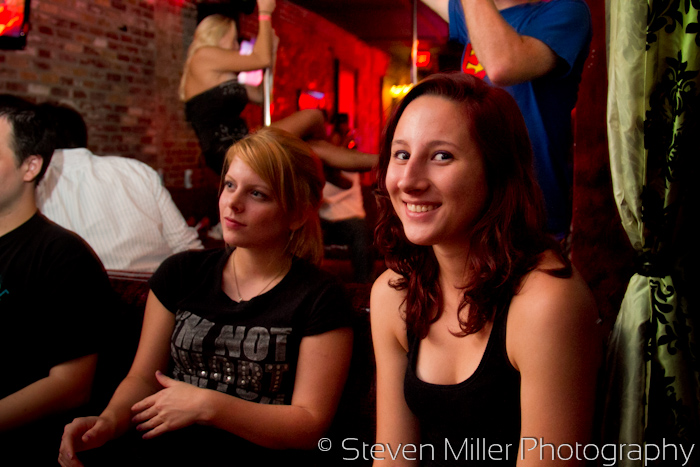 Steven_Miller_Photography_stigma_tattoo_bar_downtown_orlando_superheroes_0008