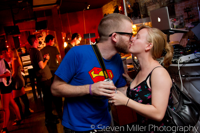 Steven_Miller_Photography_stigma_tattoo_bar_downtown_orlando_superheroes_0011