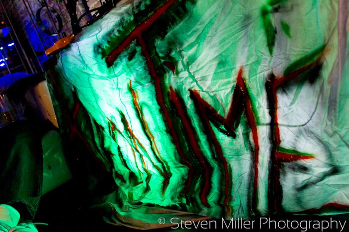 steven_miller_photography_dj_kleon_time_downtown_orlando_photos_0007