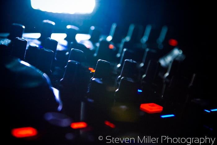 steven_miller_photography_dj_kleon_time_downtown_orlando_photos_0014
