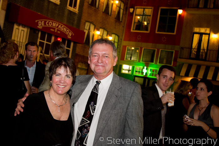 steven_miller_photograpy_taps_from_scratch_2011_sportys_awards_0006