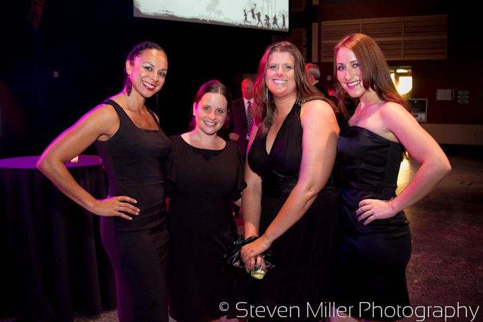 steven_miller_photograpy_taps_from_scratch_2011_sportys_awards_0009