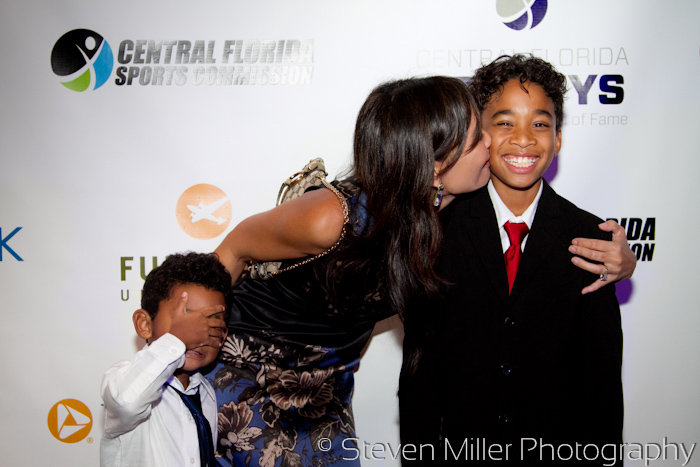 steven_miller_photograpy_taps_from_scratch_2011_sportys_awards_0010