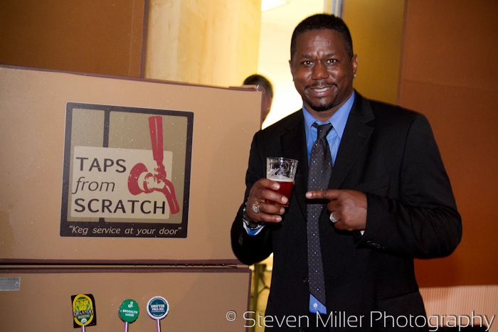 steven_miller_photograpy_taps_from_scratch_2011_sportys_awards_0012
