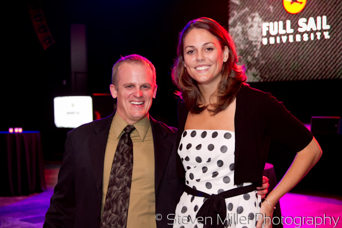 steven_miller_photograpy_taps_from_scratch_2011_sportys_awards_0013