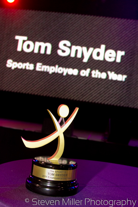 steven_miller_photograpy_taps_from_scratch_2011_sportys_awards_0014