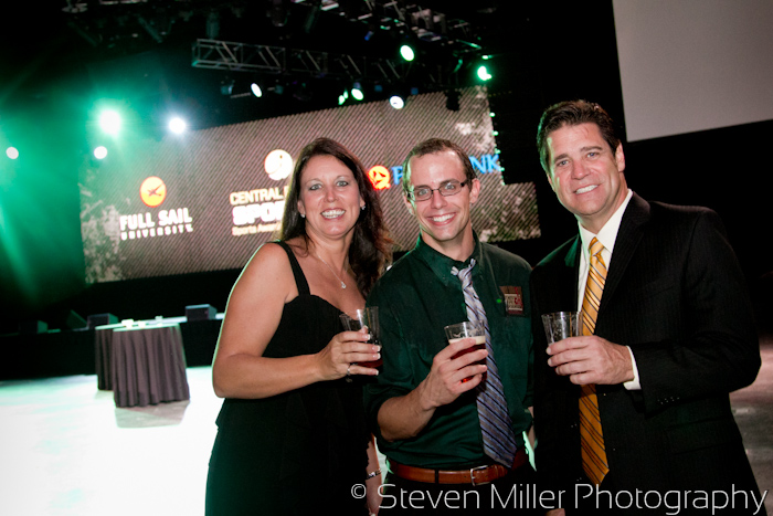 steven_miller_photograpy_taps_from_scratch_2011_sportys_awards_0018
