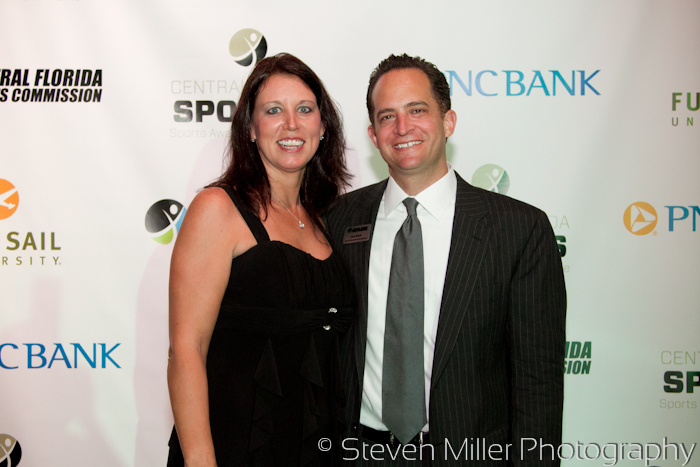 steven_miller_photograpy_taps_from_scratch_2011_sportys_awards_0019