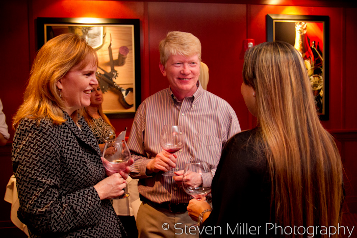 www.StevenMillerPix.com_flemings_steakhouse_dr_phillips_orlando_events_0004