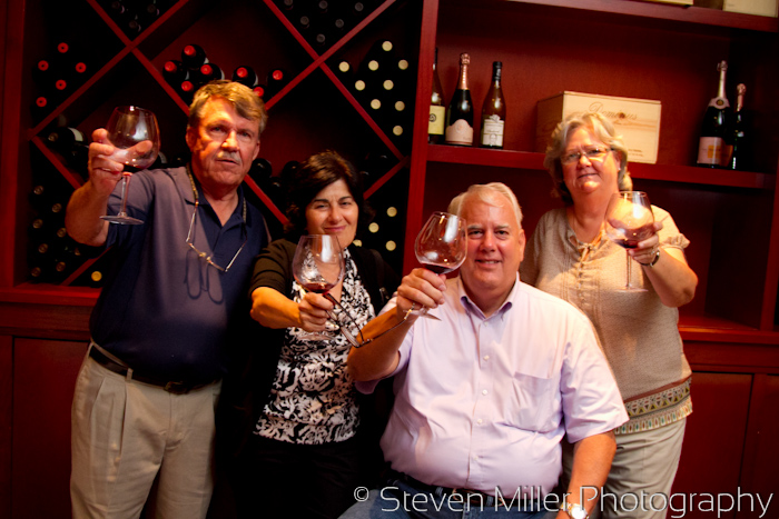 www.StevenMillerPix.com_flemings_steakhouse_dr_phillips_orlando_events_0008